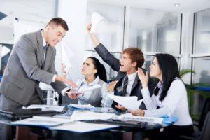 ДМС для работников организации